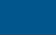 MRD logo contact page