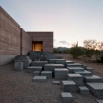 Dust_Tucson-Mountain-Retreat_0023